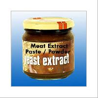 Meat Extract