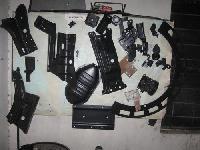 Auto Press Parts
