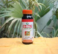 Herbal Tonic