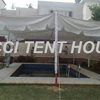 Shamiana Tent & Pakistan Shamiana TentShamiana Tent from pakistani Manufacturers ...