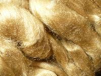 muga silk