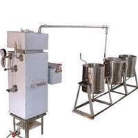 Bakery Equipment, Bar Equipment