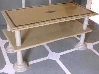 Kota Stone Table