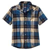 Gents Casual Cotton Shirts