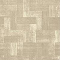 Soluble Salt Vitrified Tiles