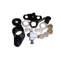 Gear Lever Kits