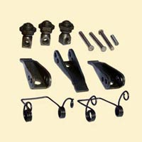Clutch Lever Kits