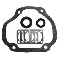 Tata Ace Steering Cross Assembly