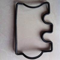 Tata Ace Tappet Cover Packing