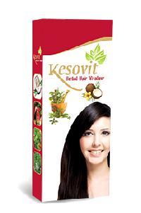 Kesovit - Hair Oil