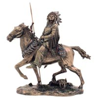 Statues Manufacturers Suppliers Amp Exporters In India