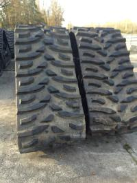Harvester Spares Parts