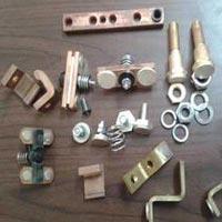 Contactor Repair Kit