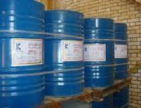 Recycled Mono Ethylene Glycol