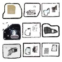 Automotive Transmission Filter