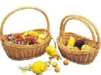 Baskets Products
