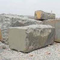 Granite Rough Blocks