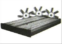 Wood Seasoning Conveyor Machine