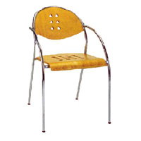 Cafeteria Chairs