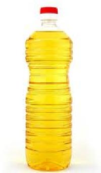 Cheap Vegetable Cooking Oil