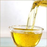 Refined Edible Canola Oil