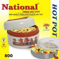 National Twins Hot Pot 800 Ml