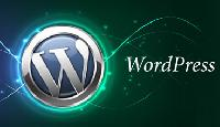 Wordpress Website Services
