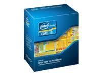 Intel Core I5 I5-3570 3.4 Ghz Quad-core Processor - Intel Boxed - Lga1155 Socket