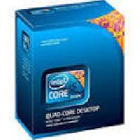 Intel Core I5 I5-4670 3.4 Ghz Quad-core Processor - Intel Boxed - Lga1150 Socket