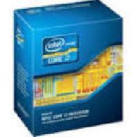 Intel Core I7 I7-3820 3.6 Ghz Quad-core Processor - Intel Boxed - Lga2011 Socket