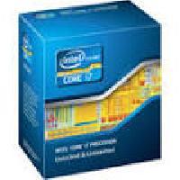 Intel Core I7 I7-3930k 3.2 Ghz 6-core Processor - Intel Boxed - Lga2011 Socket