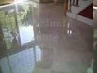 Marble Floor Cleaning Services in Delhi NCR India