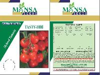 Tasty -1008 Hybrid Tomato Seeds