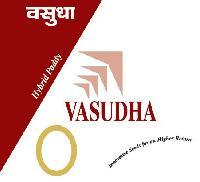 Vasudha Hybrid Paddy Seeds