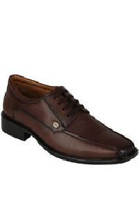 Brown Dress Casual Shoes