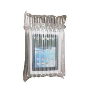 Air Column Bag