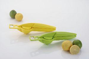 Abs Lemon Squeezer