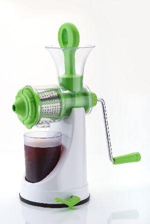 Deluxe Fruit Juicer