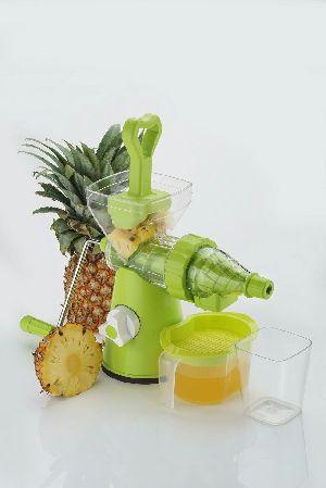 Master Fruit Juicer