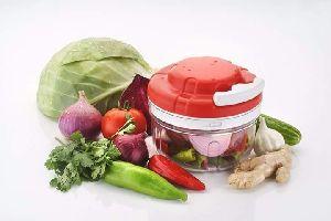 CZR025 Speedy Vegetable Cutter