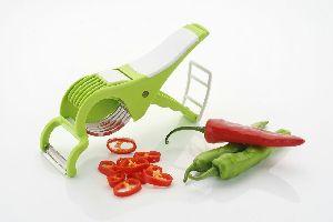 CZR030 Speedy Vegetable Cutter