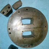 Automotive Brake Shoe