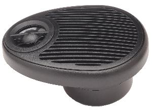 IP65 Waterproof Speaker