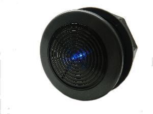 Spa24 Waterproof Audio Speaker