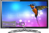 Led Television, Lcd Television, Plasma Television