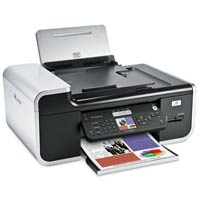 Printers, Scanners