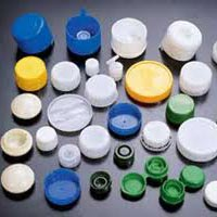 Pet Plastic Bottle Caps