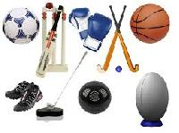 Water Sport Equipment