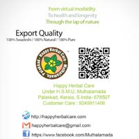 Free Freight Services