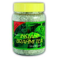 Instant Brahmi Tea 150g